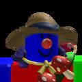 Wynphyra71 avatar