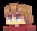 BenQ_2009 avatar