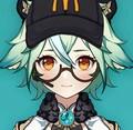 Sylvia the Great avatar
