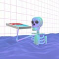 LofiMon avatar