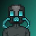 Sad_Potatoo avatar