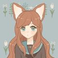 Valkyrien_ avatar