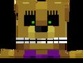 icephynix089 avatar
