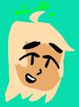 Leo_Playz_YTZ avatar