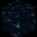 vNightmxre avatar