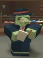 pangypongo avatar