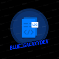 Blue_GalaxyDev avatar