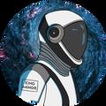 King_Minor avatar