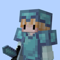 Suttonic avatar