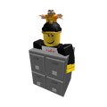 JudedaminecraftIDIOT avatar