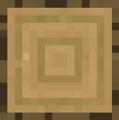 BlackShadow0721 avatar