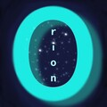 I_Am_Orion avatar