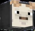 GreyGoatUK avatar