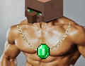 BIGMANCHEESE5 avatar