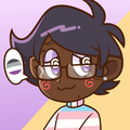 nowknownnerdy avatar