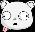 Smol_boi avatar