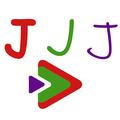 Jajeja avatar