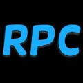 2020Roleplaycraft avatar