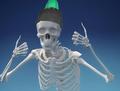 BobTheSkeleton avatar