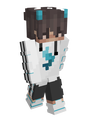 BedwarsParty avatar