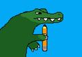 glodoy avatar