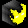 Lynxmountain12 avatar