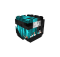 Kinserkies35 avatar