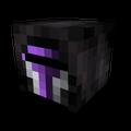 Starmute avatar