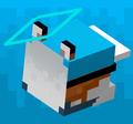 WenzyWz900 avatar