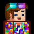 Matustracas avatar