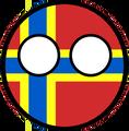 DaveTheBaby avatar