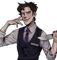 WilliamAft0n avatar