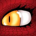 ShadowOnTheLoose avatar