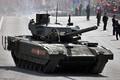T-14_Armata avatar