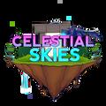 CelestialSkies avatar