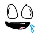 CSMirrored avatar