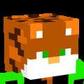 Caoten_hoch2 avatar
