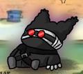 Cactusengineer avatar