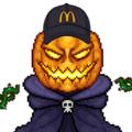 Yeerbles avatar