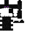 User3187532G avatar