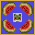 The_Melon_Felon avatar