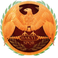 TheBoyEmon avatar