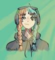 Twixxed avatar