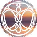 EternalDawn avatar