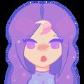 Buhh avatar
