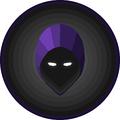 Mystin avatar