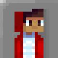 BitGab YT avatar