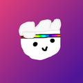 Glitchty avatar