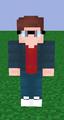 jared_thorson avatar