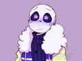 WarlordCarissa avatar